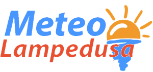meteo lampedusa