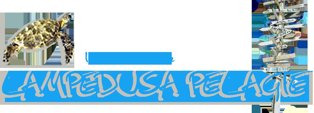 Lampedusa Pelagie – Informazioni Turistiche
