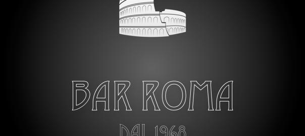 Bar-Roma_03