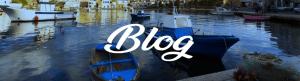 blog lampedusa