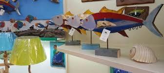 Un Mare d'Arte Lampedusa