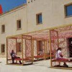 Museo Lampedusa