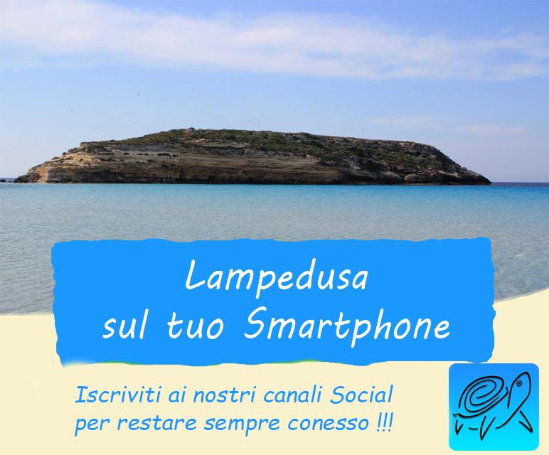 Lampedusa Social